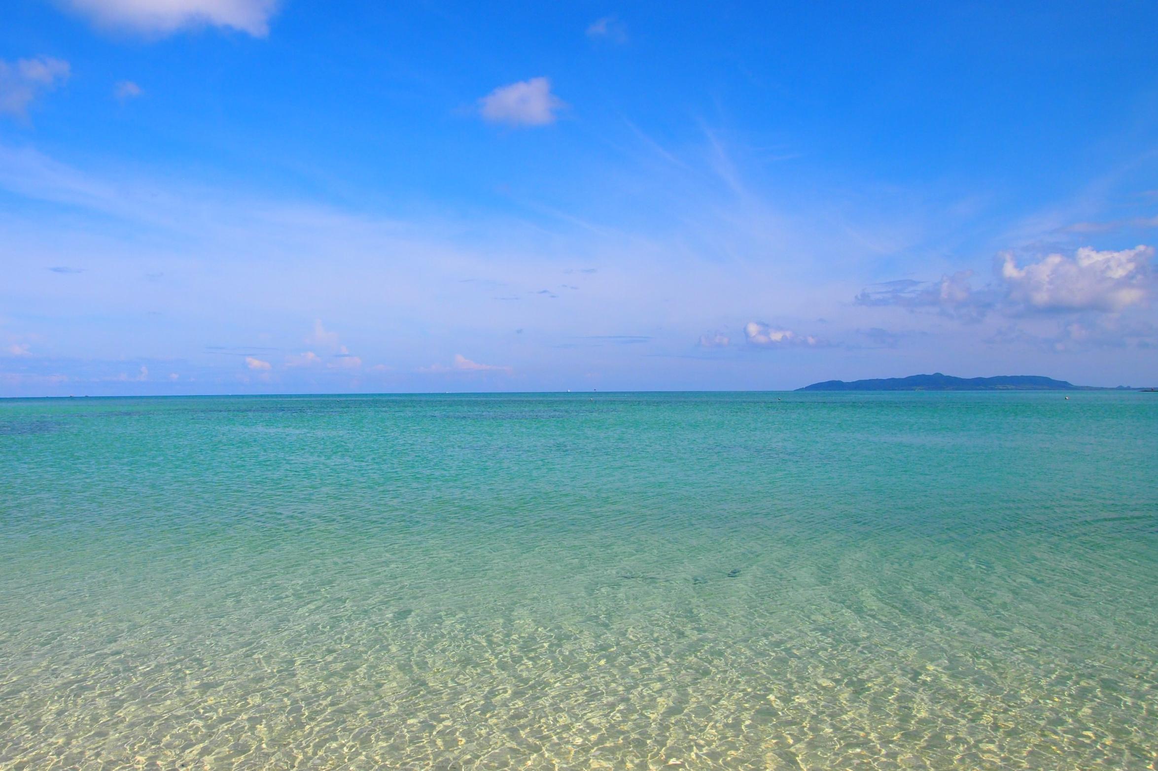 kondoi_beach03