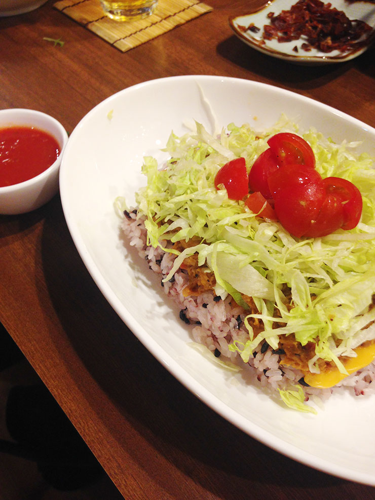 murasaki_taco