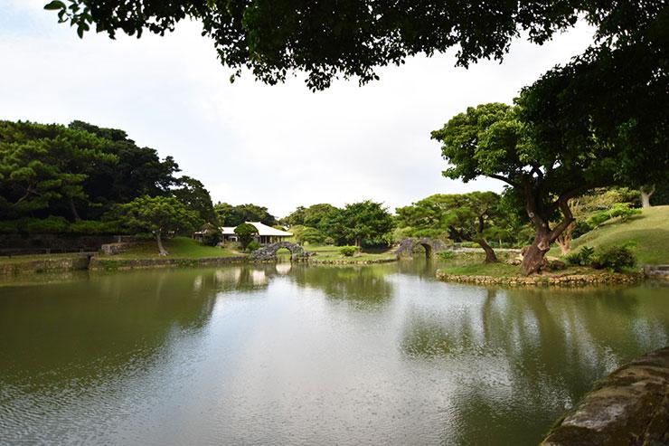 shikinaen007
